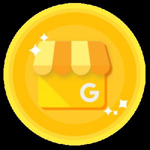 Google Benim İşletmem Üçüncü Taraf Politikaları